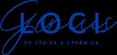 Colección Genius Loci